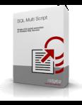SQL Multi Script
