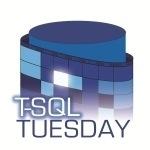 SQL Tuesday