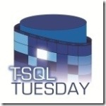 http://www.sqlballs.com/2013/07/t-sql-tuesday-44-second-chance.html?utm_source=buffer&utm_campaign=Buffer&utm_content=buffer2679c&utm_medium=twitter