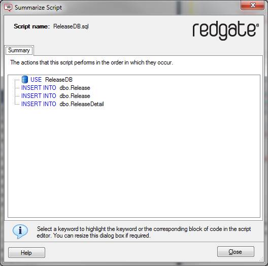 RedGate1