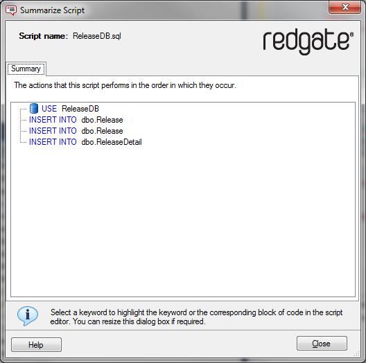 RedGate1