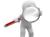 Headache + Pain <> Red Gates SQLSearch