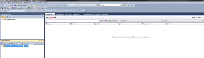 SQLSearch2