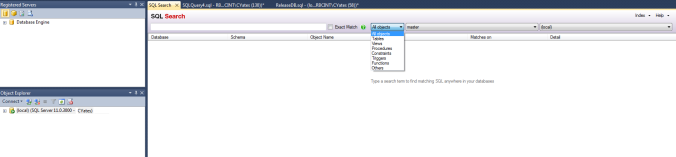 SQLSearch3