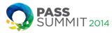 Pass Summit 2014