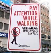 payattention
