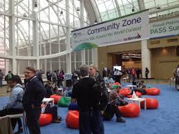 Community Zone