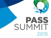 Live Blogging PASSSummit
