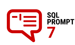 SQLPrompt7Updated