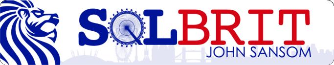 SQL Brit Forum