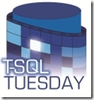 SqlTuesday