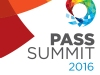 PASS Summit Live Keynote – Release 5
