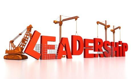 Leadership-2.jpg