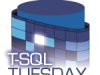T-SQL Tuesday #89 Invitation – The times they are a-changing