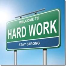 Hard-Work_thumb.jpg