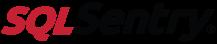 sqlsentry-logo-400x81