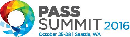 pass_2016_website