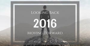 lookingback2016