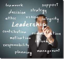 leadershipToday