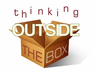 thinking-outside-the-box1