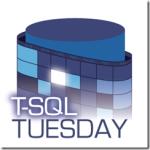 TSQL2SDAY-300x300.png