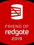 FORG logo 2019