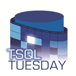 t-sql-tuesday-logo